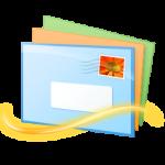 [Windows Live メール] 受信メールの一覧に表示する項目をカスタマイズする(宛先表示)