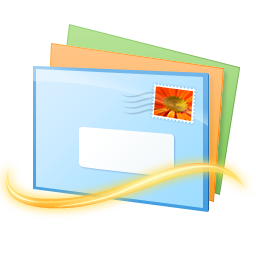 Windows Live メール 受信メールの一覧に表示する項目をカスタマイズする 宛先表示 Mkoba のお部屋 Dreamhive Staff Blog