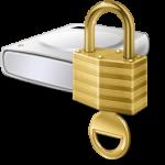 [Windows8] BitLocker で暗号化しようとすると「アクセスが拒否されました。」