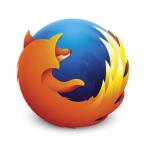 [Firefox] プロファイル(Profile)の場所を変更(移動)する方法