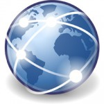 [ネットワーク] IPアドレスのブロック表記方法(CIDR表記)