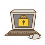 [Windows] Officeファイルを渡すときは、プロパティや個人情報に注意しましょう。