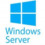[Windows] Windows Server 2012 R2 のWindows Update がエラーコード8024402Fで実施できない。