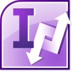 [Windows10] このフォームを Web ブラウザーで開くことはできません。このフォームを開くには、Microsoft InfoPath を使用してください。