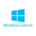 [Windows] Windows Server 2012 R2 で複数ネットワークカード(NIC)の優先順位を変更する