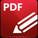 [Windows] PDFファイルを画像ファイルへ変換する(画像として保存する)方法