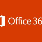 [Office365] IE11で(Internet Explorer)ポータルにはサインイン出来るがOutlook等を選ぶとHTTPエラー(400)で開かない