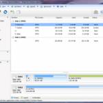 [Windows] パーティションの操作が簡単にできる「EASEUS Partition Master」