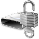 [Windows] 外部メディア(SDカード)へのバックアップに「ビットロッカー(BitLocker)」を利用する