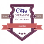 [PHP] HTML(タグ)をエスケープ処理する関数「htmlspecialchars」「htmlentities」