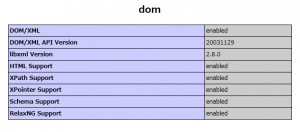 ext_dom