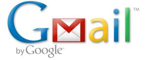 gmail_logo_nobeta
