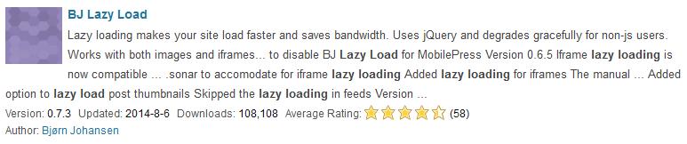 lazyload02