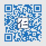 [QRコードオリジナル] QRコードに自分の好きな画像を埋め込めるサービス