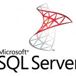 [SQL Server] データベースの復元でユーザーログインができなくなったら