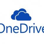 [Windows] OneDrive(旧SkyDrive)のローカルファイルの保存先を変更する