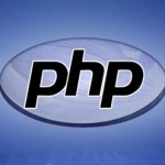 [PHP] Warning: Declaration of Class::func() should be compatible with Class::func($para) in /prog.php on line