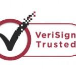 VeriSign:「企業認証」に特化した証明書サービス