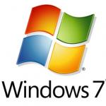 [Windows] グループ ポリシーの処理に失敗しました。ドメイン コントローラーの Active Directory サービスへの認証ができませんでした。(LDAP バインド関数の呼び出しに失敗しました。) エラー コードと説明については詳細タブを参照してください。