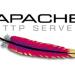 [Apache] エラーログの出力を減らす