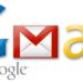 [Google] Gmailを使って会社のメールを利用する3つの方法
