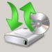 [Windows] Windows Server バックアップ でバックアップされた古いデータを削除する
