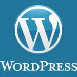 [WordPress] Contact Form 7 で posted_data からデータが取得できない(v3.9以降)