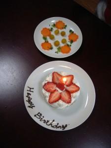 20090401_happybirthday_cake