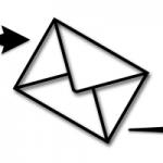 Gmailのアドレスを増やす方法
