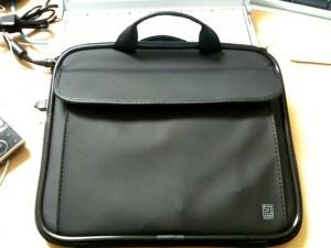 お買い物♪ iPad用のケース
