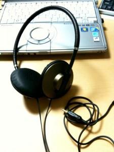 お買い物っ♪ MDR-570LP