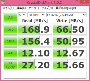 miix2_ssdboost_after