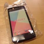 MiniSuitキックスタンド付き超軽量Nexus 5ケース01