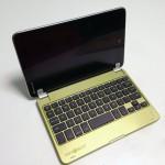 MiniSuit NewYork Bluetooth ワイヤレス キーボード 6