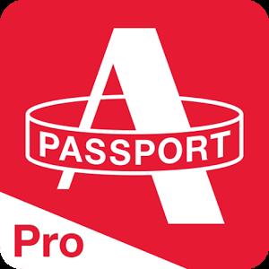 ATOK Passport Pro