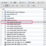 com.apple.finder.plist