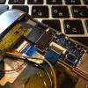 Lenovo Miix2 8 のタッチパネルが利かなくなりました:解決