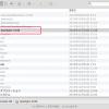 Mac OS X Mavericks で突然 Spotlight が使えなくなったときに試すこと:解決