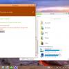 Teclast X89HD(H31C) に Windows 10 Tecnical Preview をインストールしてみた&Windows 8.1 に戻した