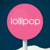 Nexus 5 にやっと Lollipop アップデートきたので実行してみた