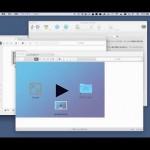 RAD Studio/Delphiで作ったMacアプリを簡単に配布する方法 ゆっくり話すよ版