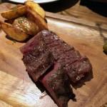 Kitasando La Cave Meat