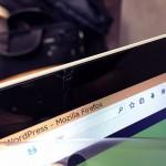 Surface Pro 3の液晶が割れた!1