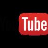WordPress のアイキャッチ画像に適した YouTube 動画のサムネイル画像をブラウザーのURLを指定するだけで取得する方法
