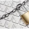 初心者こそ今すぐやるべきMacの無料セキュリティ対策5選