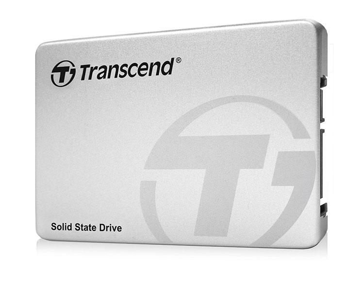 Trancend TS512GSSD370S