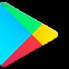 AndroidスマートフォンでGoogleの「Playストア」アプリが開かない:解決