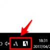 タスクトレイのIMEアイコン表示がアプリの切替でガクつくのを回避する方法