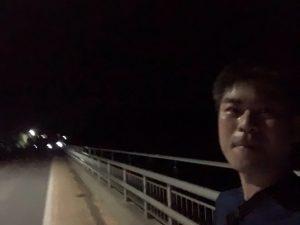 宮古島ワイドーマラソン ラン01