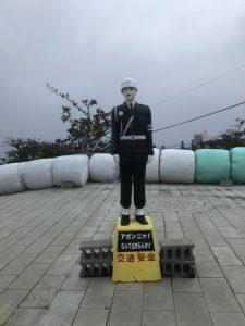 宮古島ワイドーマラソン ラン26